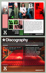 DVD Menu Profile 2