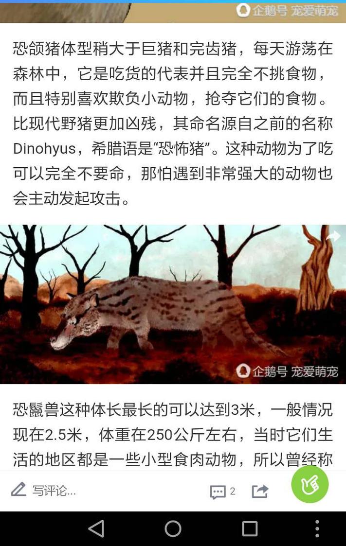 embedded_item1495787873058 by PrehistoricTravel