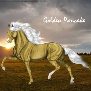 GoldenPancake1
