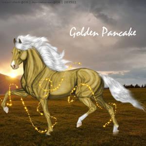 GoldenPancake2