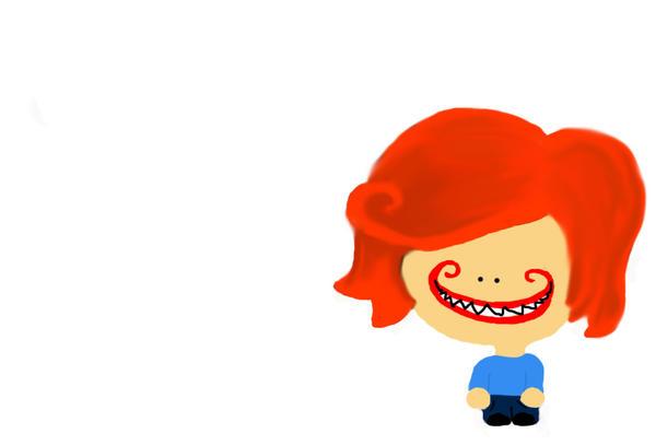 KateTea-x's Profile Picture