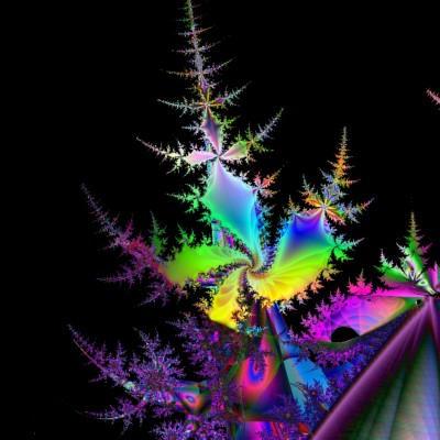 Fantasytree