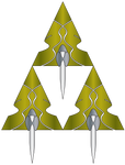 ACZ Logo 1