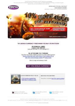 Thumbnail Et Earth Shatering Newsletter (082610)2-