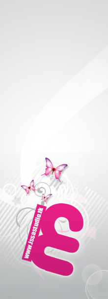 issastudio's Profile Picture