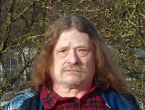 rattus-bavariae's Profile Picture
