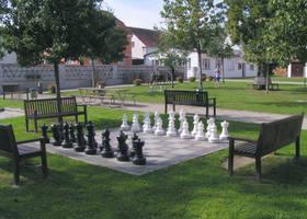 Chess Xxl