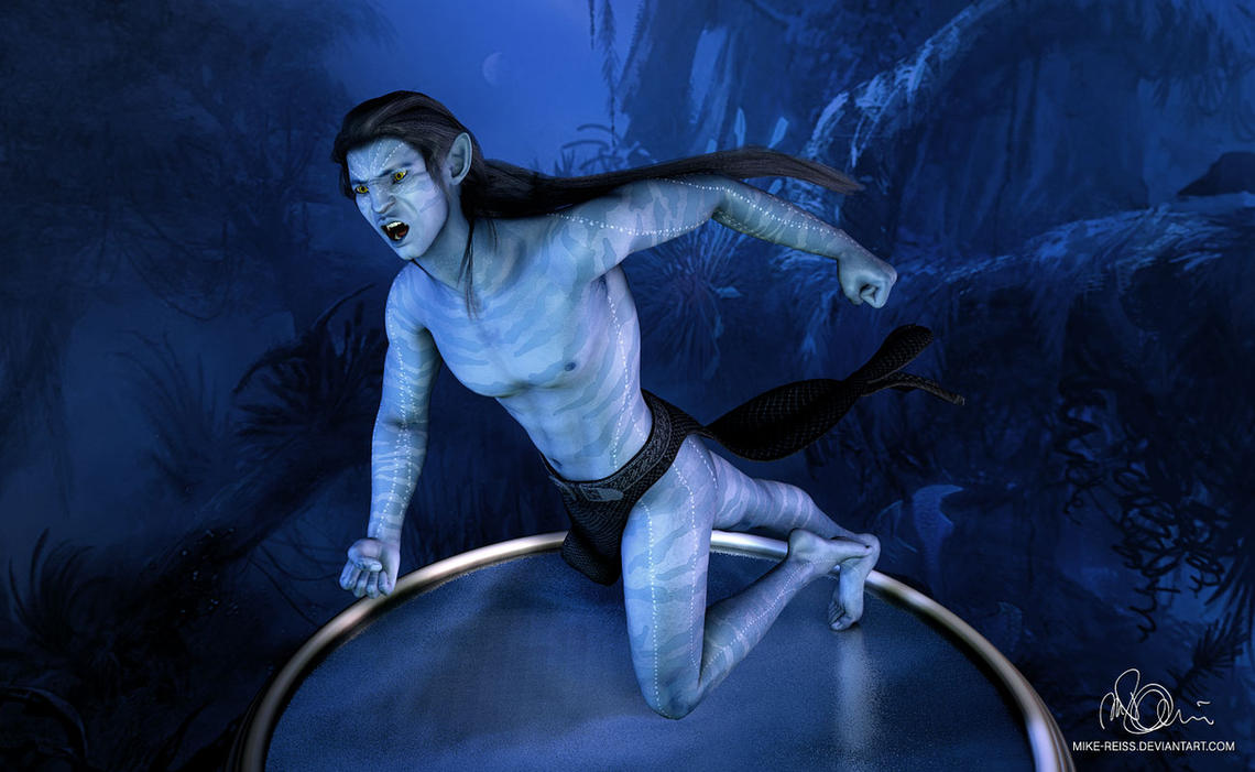 an introduction to the analysis of the film avatar by james cameron Film art & analysis – james cameron's avatar january 7, 2015 september 1, 2018 • kkatlas the very first time i watched avatar, it was in japan, which made the experience even more special.