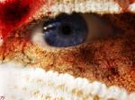 Eye of Hope
