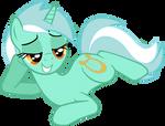 Dat Lyra