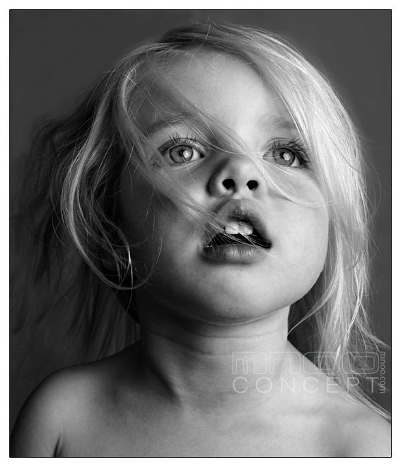 Mali Andjeli,  deca  su ukras sveta Innocence_Maintained_by_mnoo