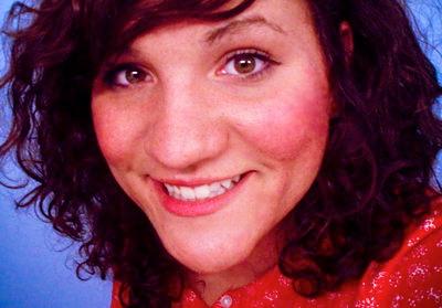 Maizzy's Profile Picture