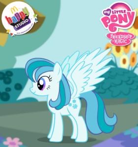 PrincessMiAmore's Profile Picture