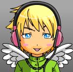 Pewdiepie icon by rpglinx on deviantart - Pewdiepie icon ...