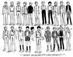 boys uniforms 01