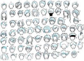 boys hairstyles 01