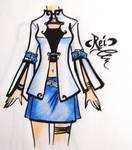 blue -design-