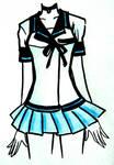 schoolgirluniform2