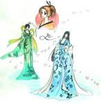 kasumi dressdesigns-2-