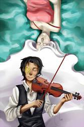 Fairytale Contest