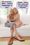 Gwyneth-Paltrow-Feet-786380