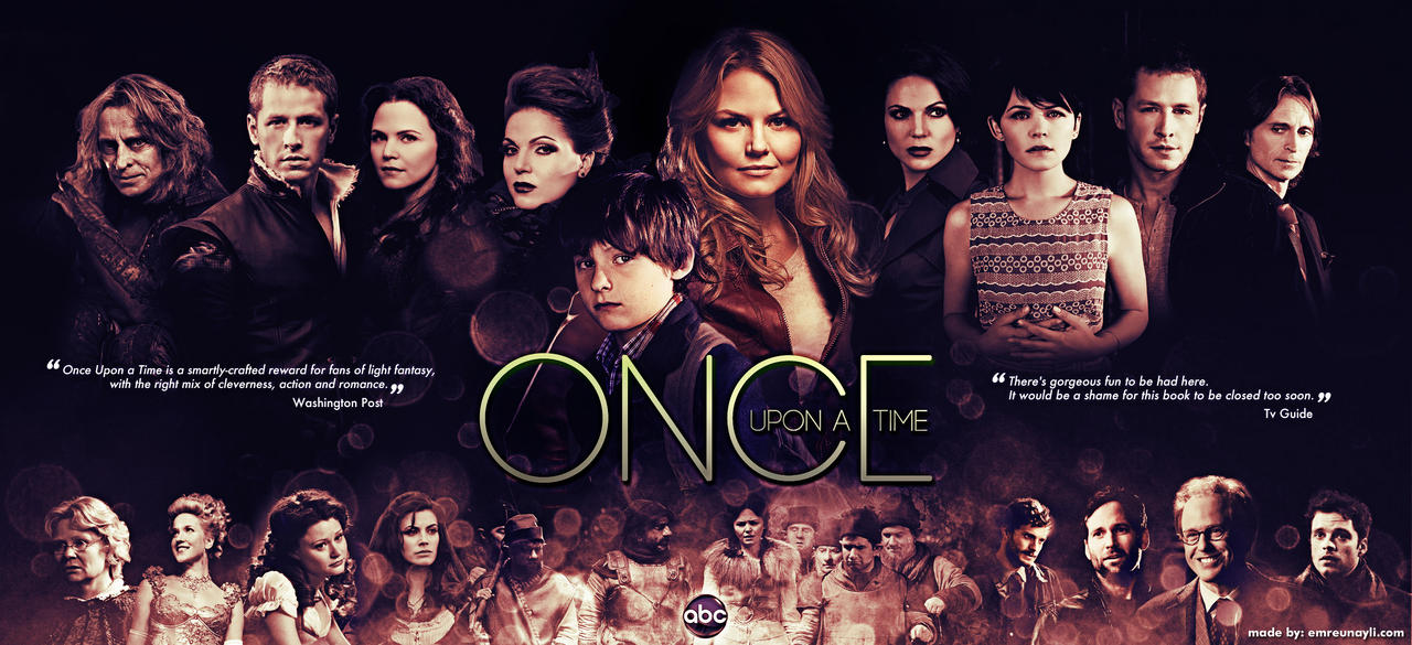 once_upon_a_time___promotional_poster_by