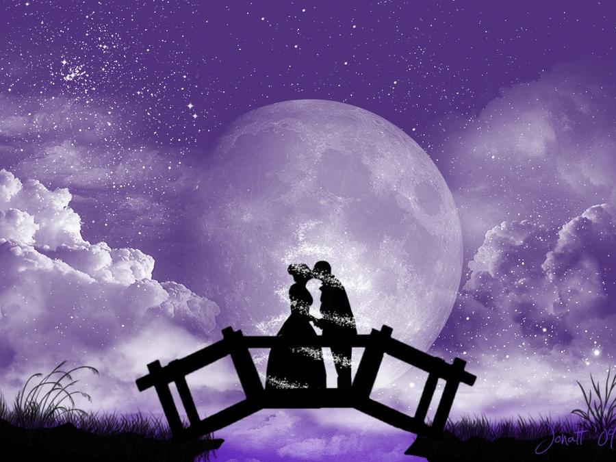 Bildergebnis für love magic