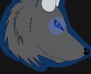 hunterwolf960's Profile Picture