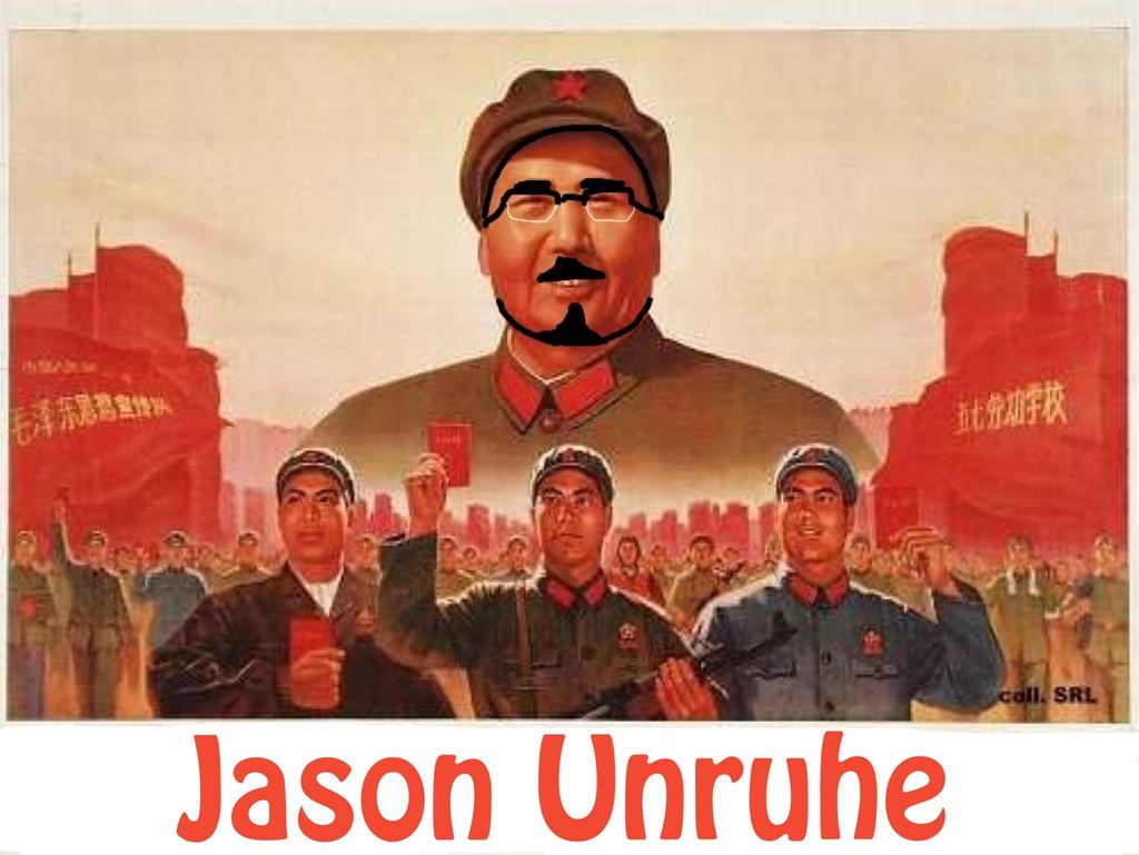 http://fc08.deviantart.net/fs71/i/2013/209/b/4/jason_unruhe_aka__maoist_rebel_by_f1st_of_r3volution-d6firt4.jpg