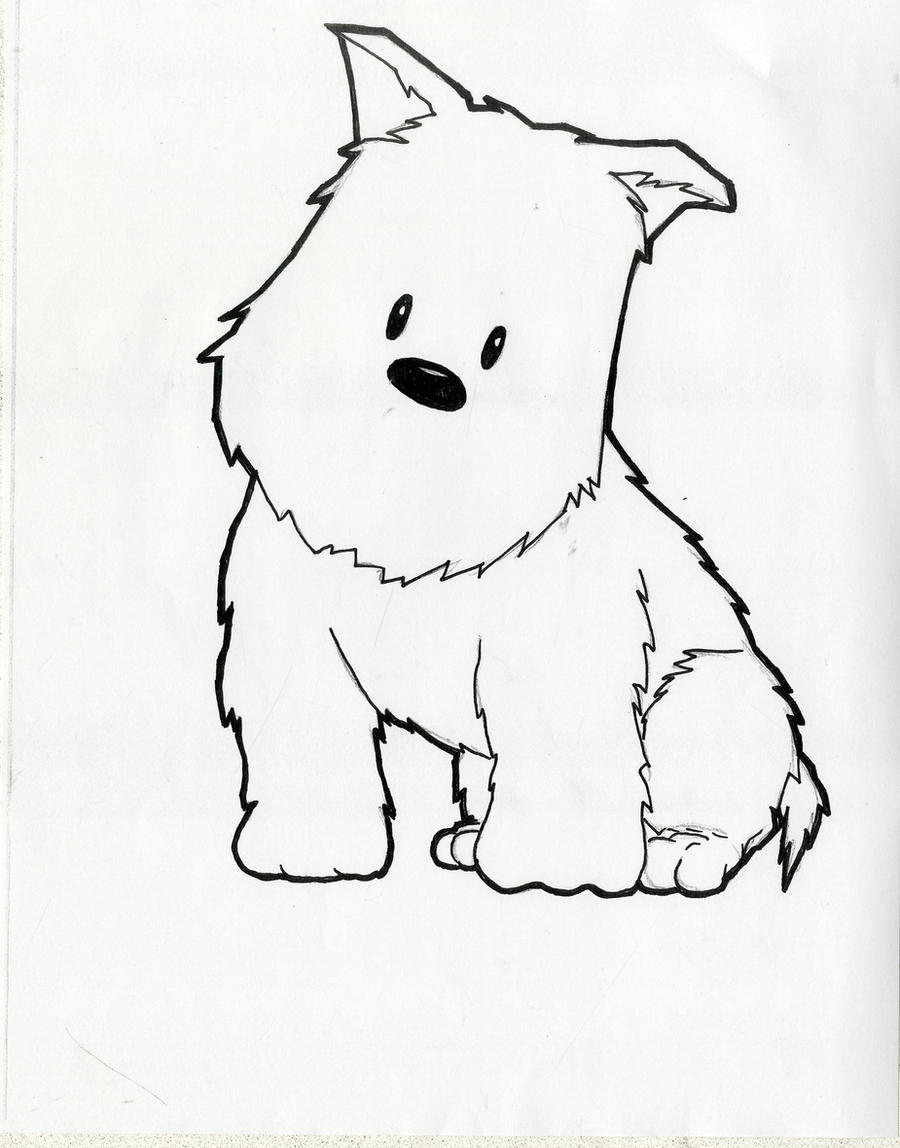 toto coloring pages - photo#3