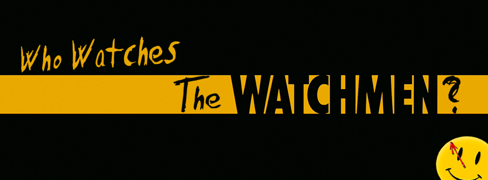 6649fe82c Who Watches The WATCHMEN ? by Cheko111 on DeviantArt