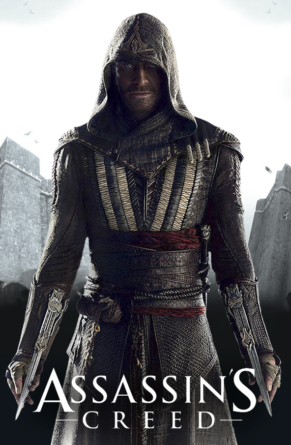 http://orig02.deviantart.net/7105/f/2015/241/d/1/assassin_s_creed_2016_poster_fan_made_by_cheko111-d97p0be.png