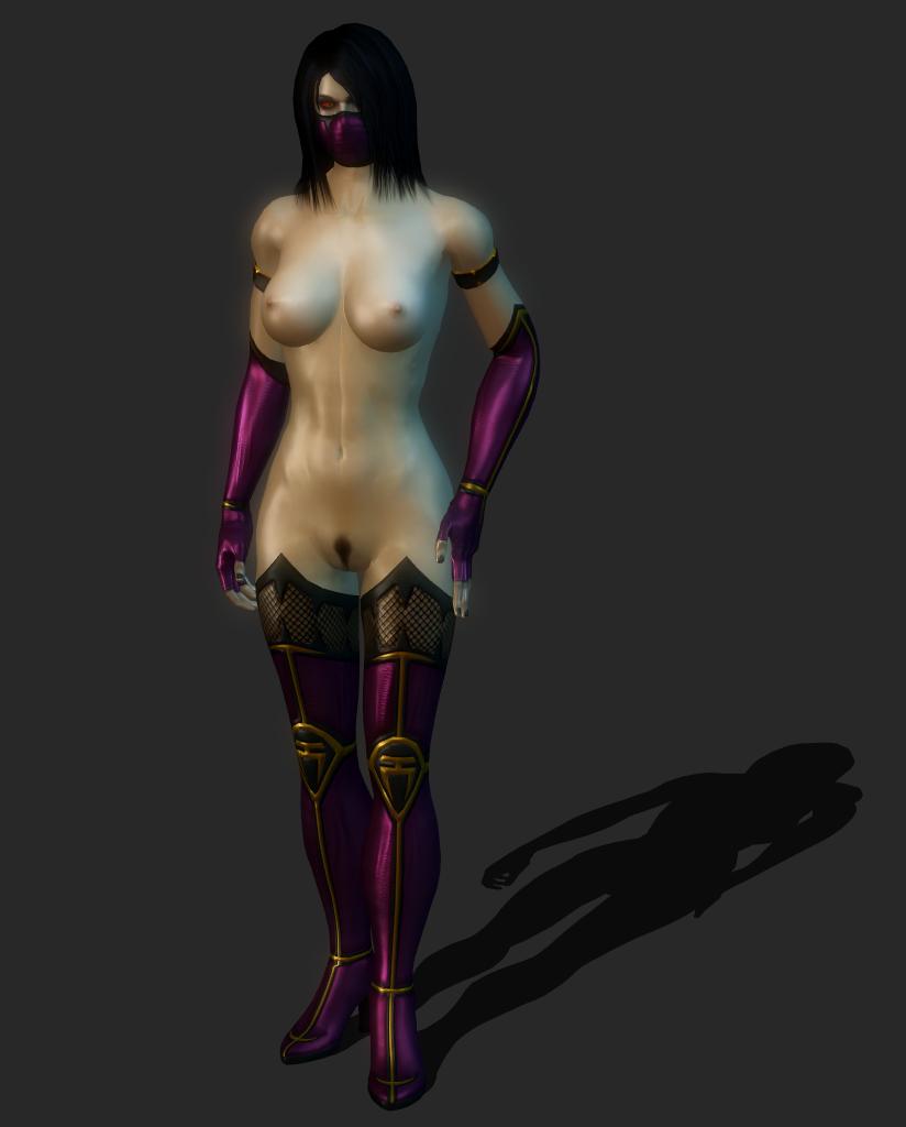 Sexy girl anus nude fakes