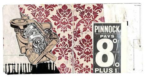 Pinnock by bigslof