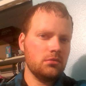 Morcal's Profile Picture