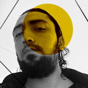 andresvfx's Profile Picture