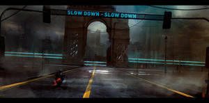 SOUTH_TOWN_08