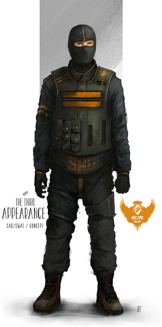 T3A_CHARACTER_CONCEPT_COP_02 by donmalo