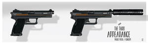 T3A_POLICE_PISTOL_CONCEPT