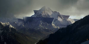 MOUNTAIN_STRONGHOLD