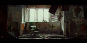HAUNTED_HOUSE_ROOM