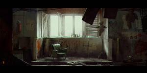 HAUNTED_HOUSE_ROOM