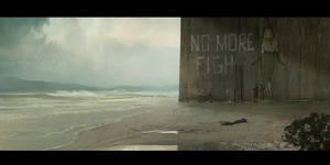 NO_MORE...