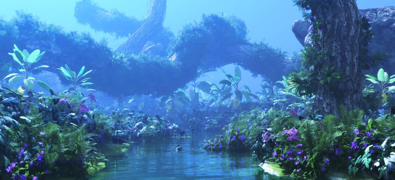 avatar_fan_film_forest_vegetation_test_1_by_massi_san_d68mrmo-pre.jpg?token=eyJ0eXAiOiJKV1QiLCJhbGciOiJIUzI1NiJ9.eyJzdWIiOiJ1cm46YXBwOjdlMGQxODg5ODIyNjQzNzNhNWYwZDQxNWVhMGQyNmUwIiwiaXNzIjoidXJuOmFwcDo3ZTBkMTg4OTgyMjY0MzczYTVmMGQ0MTVlYTBkMjZlMCIsIm9iaiI6W1t7ImhlaWdodCI6Ijw9NjM5IiwicGF0aCI6IlwvZlwvOTExZDEyZTUtZTNiNi00OGE4LTg2MDAtMWNmMDFmMDgwZDhjXC9kNjhtcm1vLTY4YzhmY2MxLWRhYTYtNDhiNy1hZTk3LWFhNzY2NGJjN2QyOC5wbmciLCJ3aWR0aCI6Ijw9MTQwMCJ9XV0sImF1ZCI6WyJ1cm46c2VydmljZTppbWFnZS5vcGVyYXRpb25zIl19.Cj4TWTsAyJDVnunnUWlu80Nx-Em3hL2TkwCW_5wLFRY