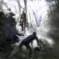 Riddley Walker - Clevver