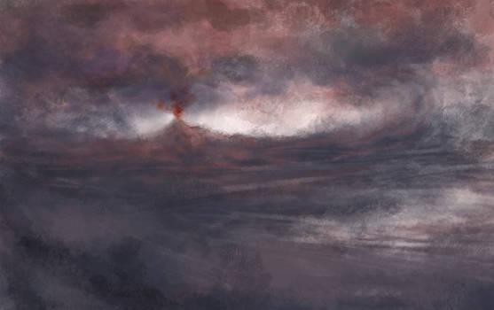 Mountain-200915