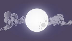 MLP:FiM Animation Moon