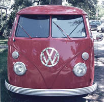 vw by dollpose