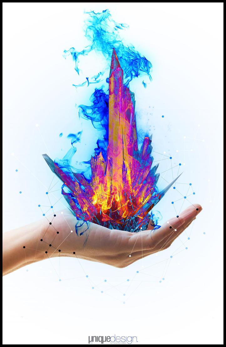 crystal.majek by nexxsuss