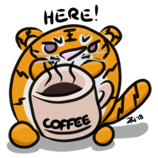 [Image: cawfee_kitten___transparent_eng_by_storm...c2h45w.png]